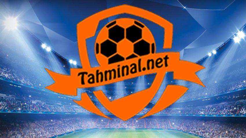 Konyaspor - Gaziantep FK 08 Aralık Maç Analizi
